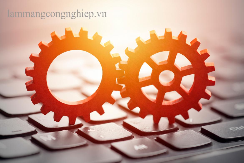 Juniper nhắm mục tiêu tự động hóa mạng WAN với bộ phần mềm mới